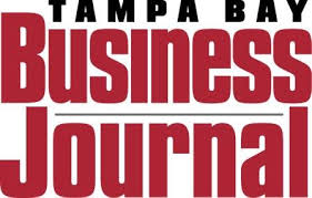Image result for tampa bay business journal